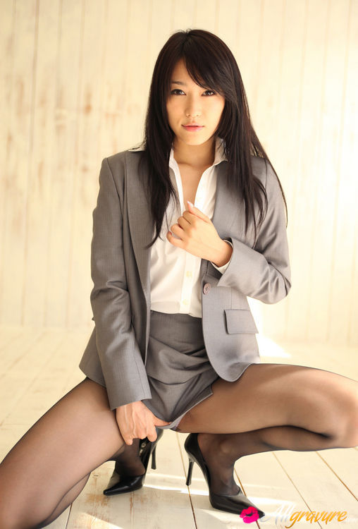 asian-short-skirt-porn