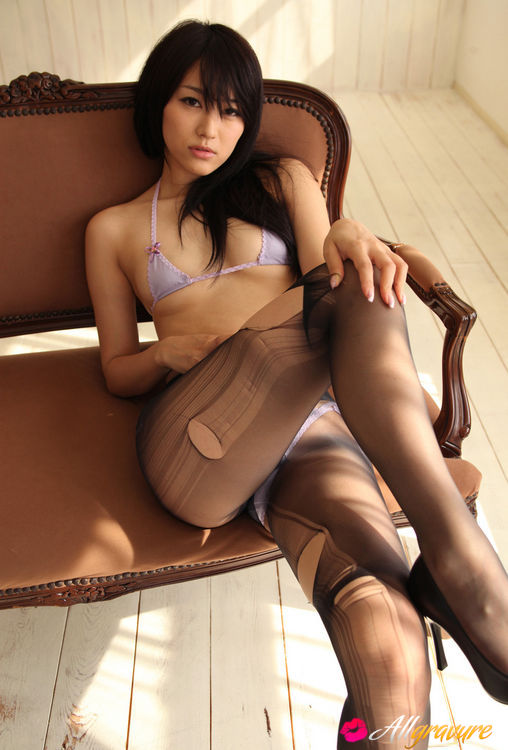 chubby-girls-asian-hotties-sex