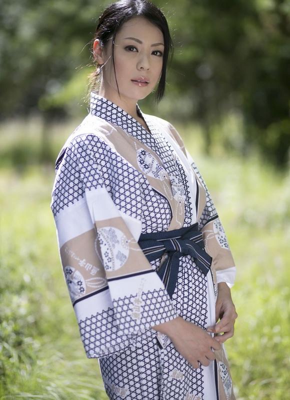 cute japanese girl hard sex cummed