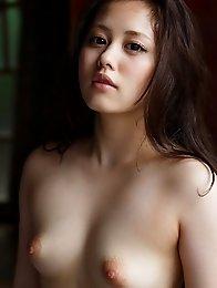 Boob Japan topless nice